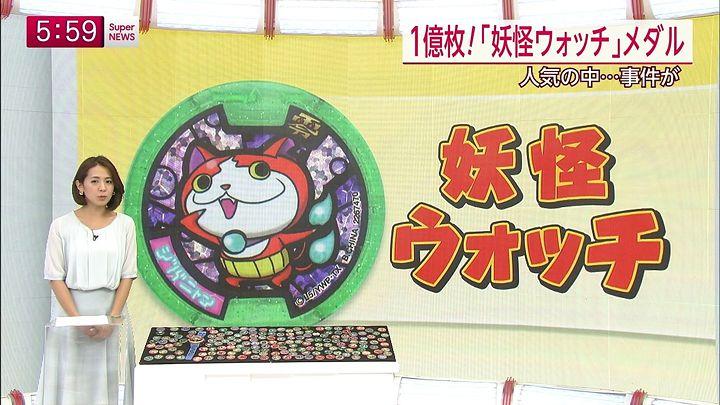 tsubakihara20141106_10.jpg