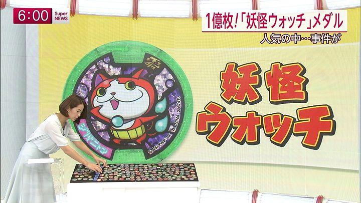 tsubakihara20141106_11.jpg