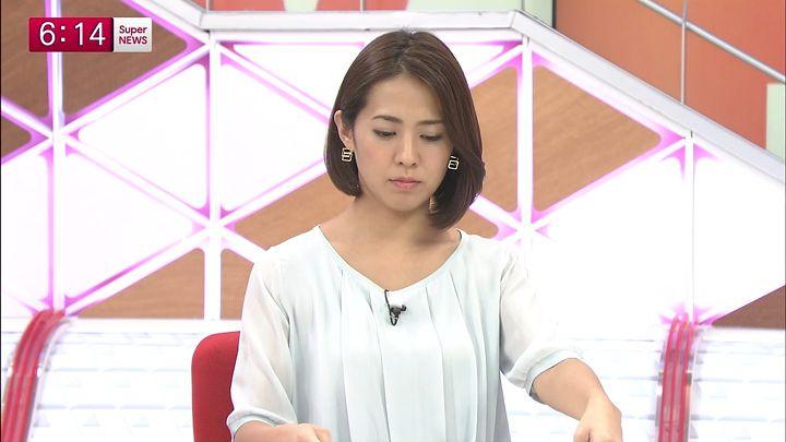 tsubakihara20141106_12.jpg