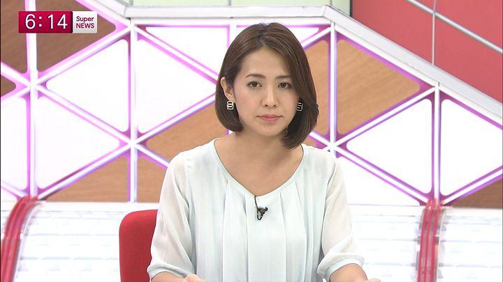 tsubakihara20141106_13.jpg