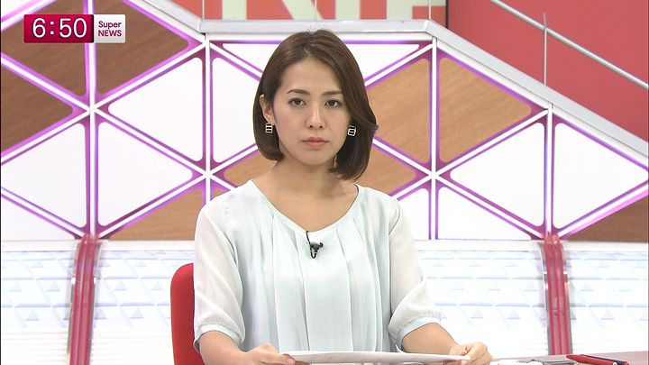 tsubakihara20141106_16.jpg
