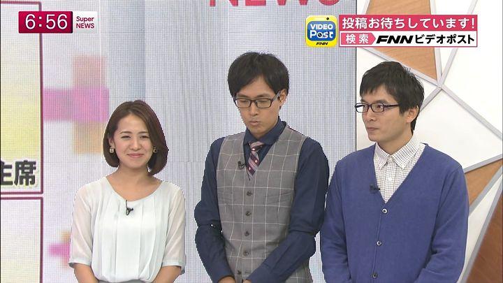 tsubakihara20141106_19.jpg