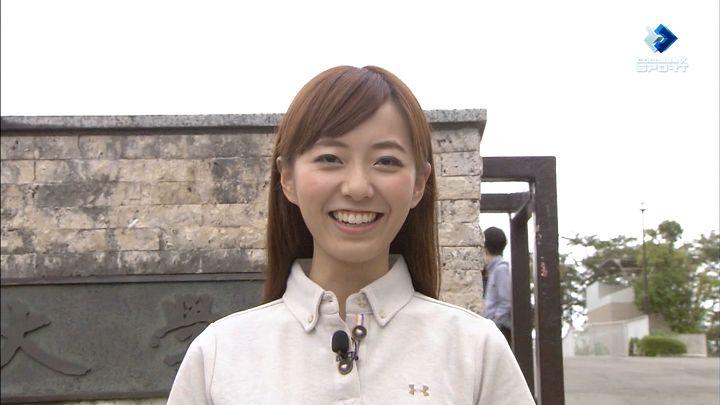 uchida20141019_10.jpg