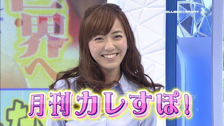 uchida20141019_39.jpg