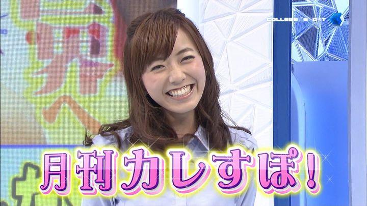 uchida20141019_40.jpg