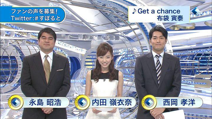 uchida20141027_02.jpg