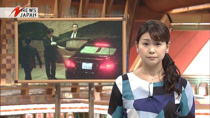 yamanaka20141030_04.jpg