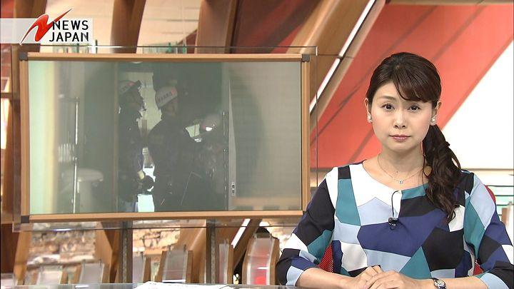 yamanaka20141030_08.jpg