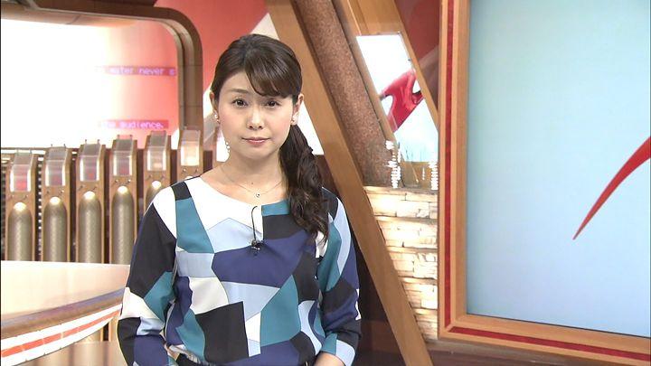 yamanaka20141030_10.jpg