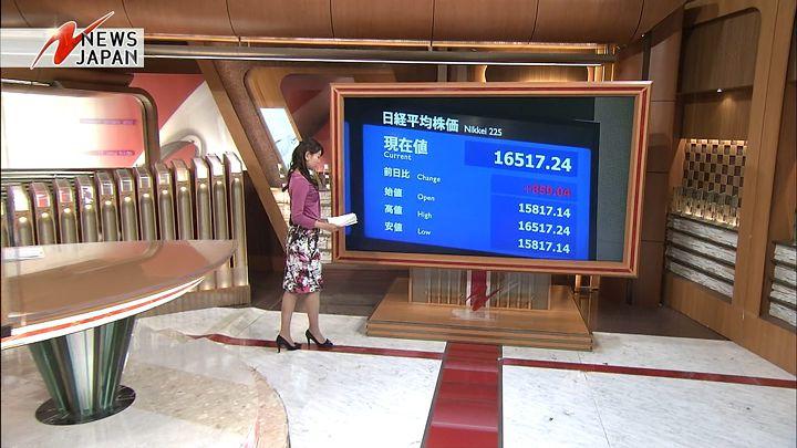 yamanaka20141031_04.jpg