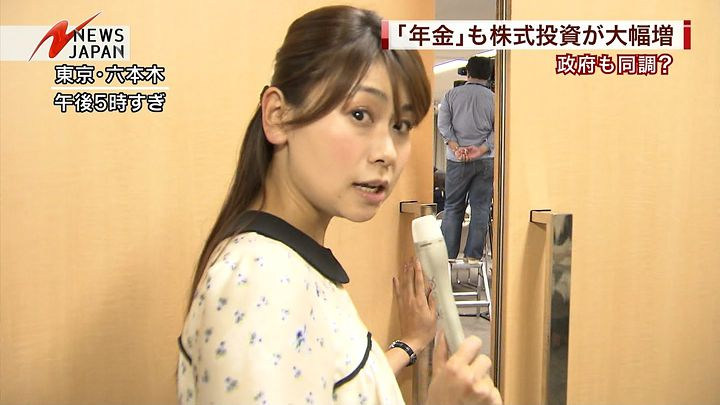 yamanaka20141031_08.jpg