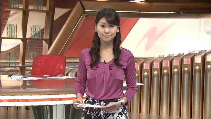 yamanaka20141031_16.jpg