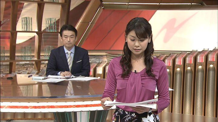 yamanaka20141031_17.jpg