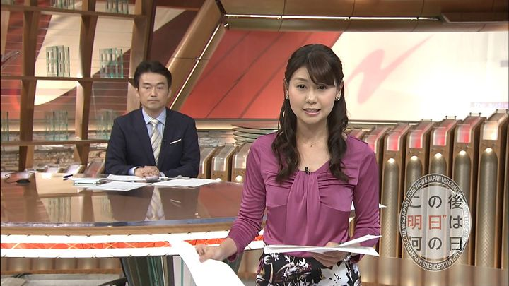 yamanaka20141031_18.jpg