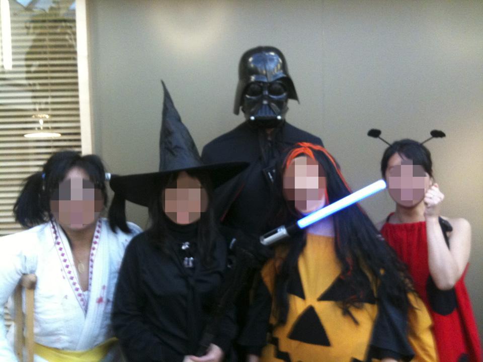 blog_halloween.jpg