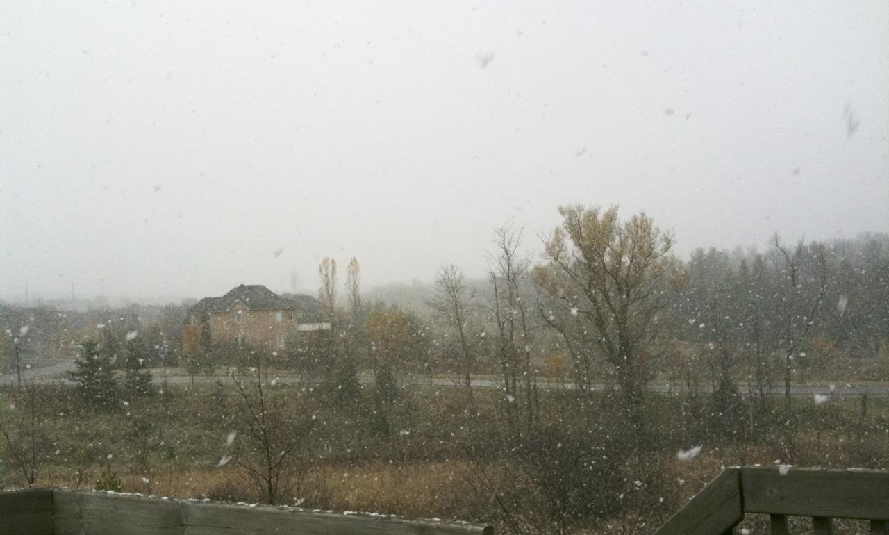 halloween_snow.jpg