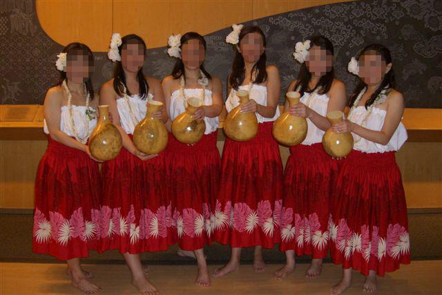 hula_blog.jpg