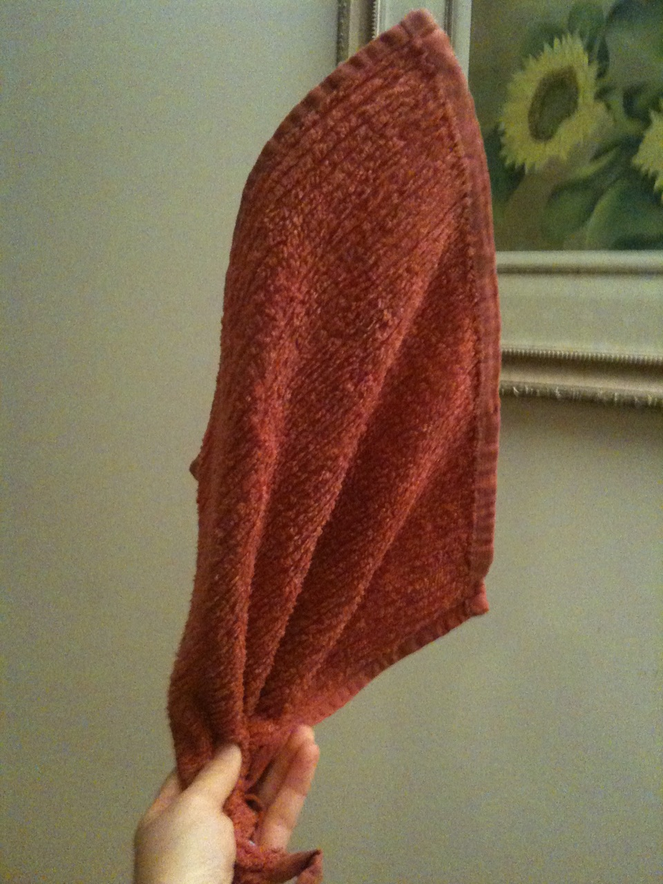 towel2.jpg