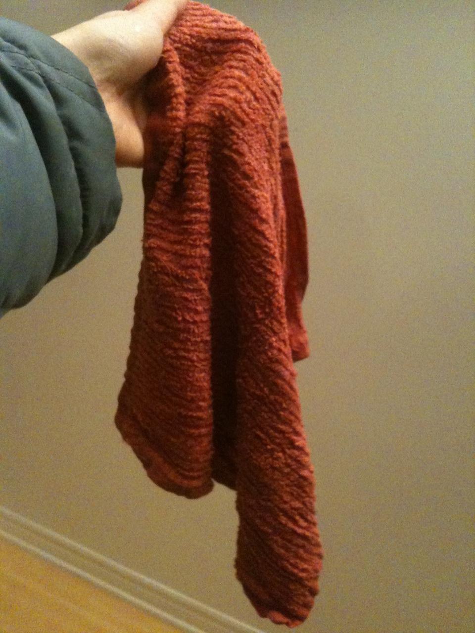 towel_20110114074455.jpg