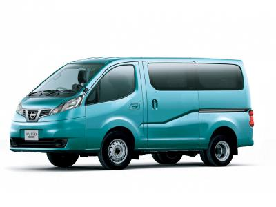 autowp_ru_nissan_vanette_truck_1 のコピー2のコピー
