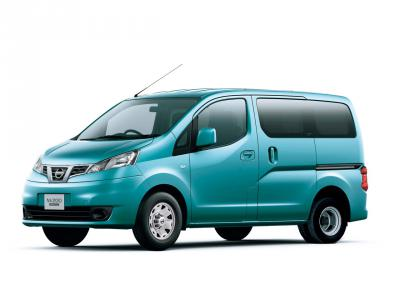 autowp_ru_nissan_nv200_vanette_1 のコピー