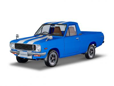 autowp_ru_nissan_sunny_truck_1のコピーs-
