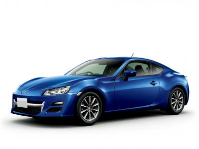 autowp_ru_toyota_86_g_1 のコピーのコピー