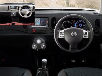 autowp_ru_nissan_cube_party_red_selection_3のコピーs-