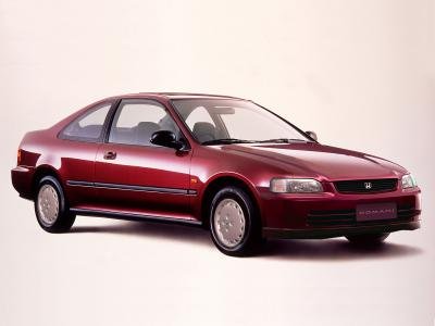 autowp_ru_honda_civic_coupe_4 のコピーのコピー