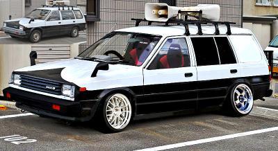 800px-Nissan_Advan_1985のコピーのコピー