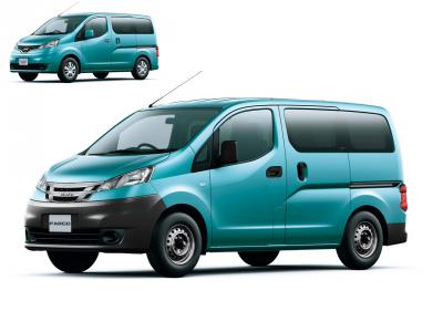 autowp_ru_nissan_nv200_vanette_1のコピー