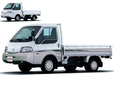 autowp_ru_nissan_vanette_truck_2s-のコピー