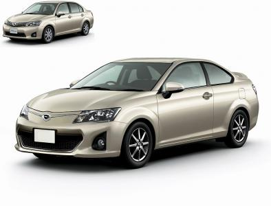 autowp_ru_toyota_corolla_axio_1_5_luxel_1 のコピーのコピーs-