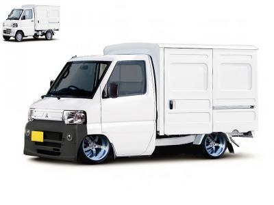 autowp_ru_mitsubishi_minicab_truck_1のコピー