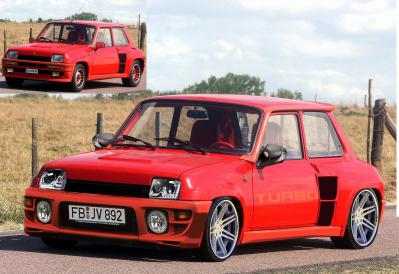 s-autowp_ru_renault_5_turbo_14のコピー