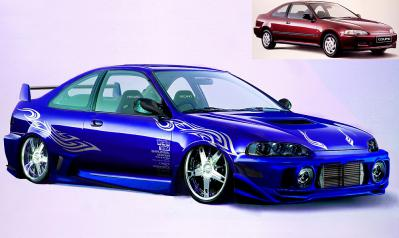 s-autowp_ru_honda_civic_coupe_4のコピーのコピー