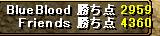 10.12.16Gv途中経過