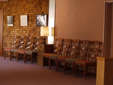 金谷椅子2