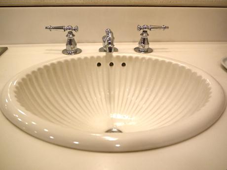金谷トイレ2