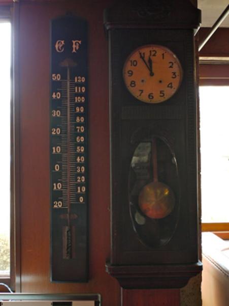 金谷時計2