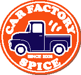 CAR FACTORY SPICE