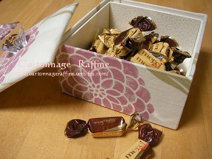 チョコレートボックス2