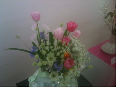 iphone_20120211235255.jpg