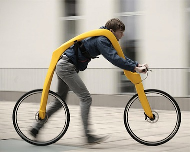 The-Fliz-Bike-concept-FootPowered-Bike.jpg