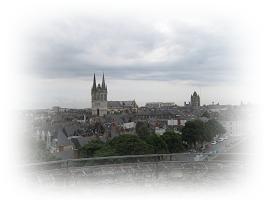 20080605-054 Angers城にて0002-12