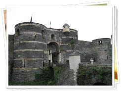 20080605-042 Angers城0002-12
