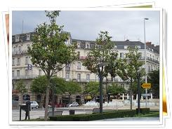 20080605-010 Angers駅前0001-12