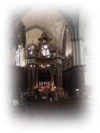20080605-033 Angers大聖堂0005-1