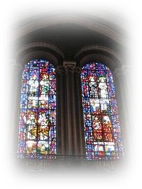 20080605-027 Angers大聖堂0003-1