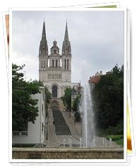 20080605-022 Angers大聖堂0001-111